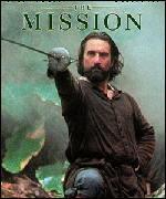 20060212141339-la-mision.jpg